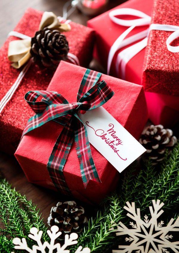 Noël 2017 : 50 idées de cadeaux à moins de 20 euros