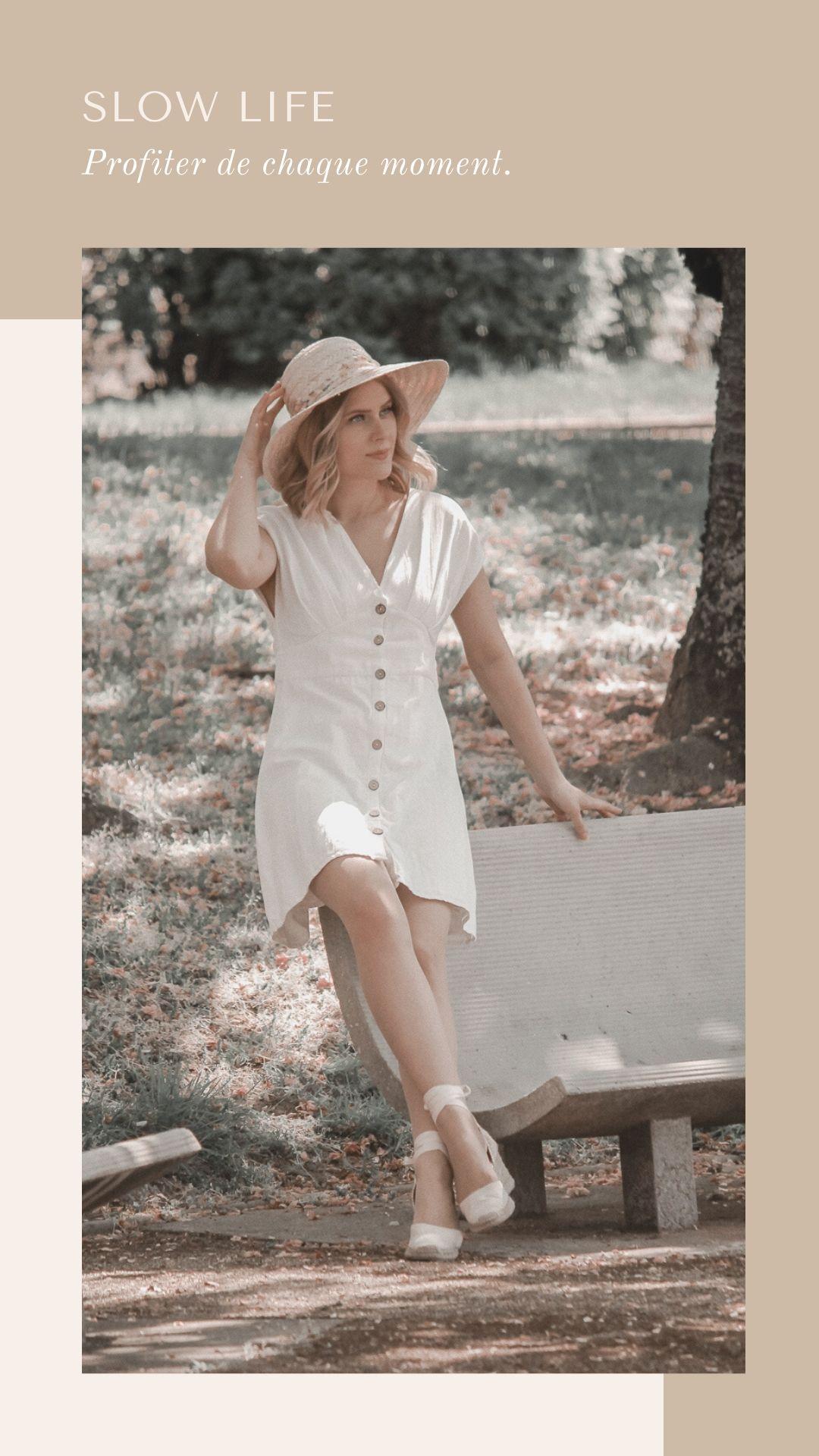 créer des stories instagram créatives avec Canva - mangue-poudree.fr - blog mode et lifestyle à reims paris influenceuse