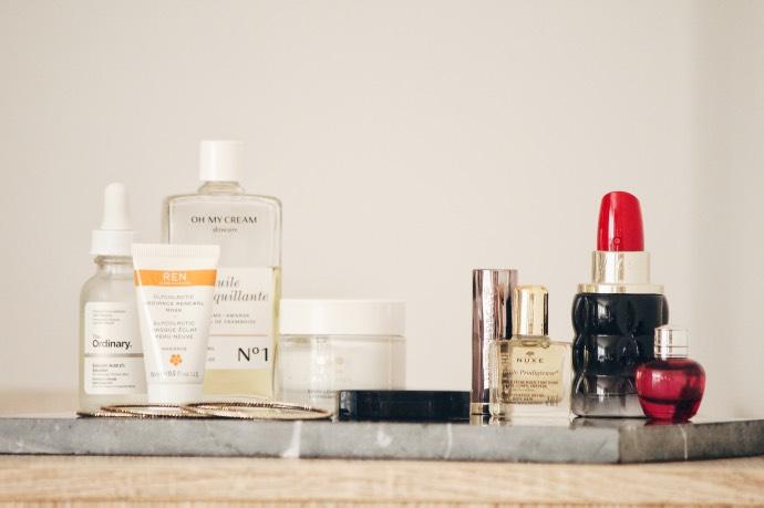 Comment recevoir des produits beauté gratuitement quand on n'est pas influenceuseblogueuse _ - Blog Mangue Poudrée - Blog beauté, mode & Lifestyle à Reims