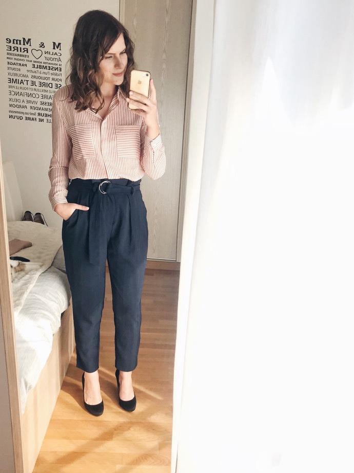 Mon avis sur Lookiero - Blog Mangue Poudrée - Blog beauté, mode & lifestyle 01