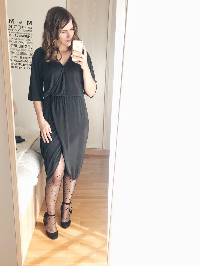 Mon avis sur Lookiero - Blog Mangue Poudrée - Blog beauté, mode & lifestyle 02