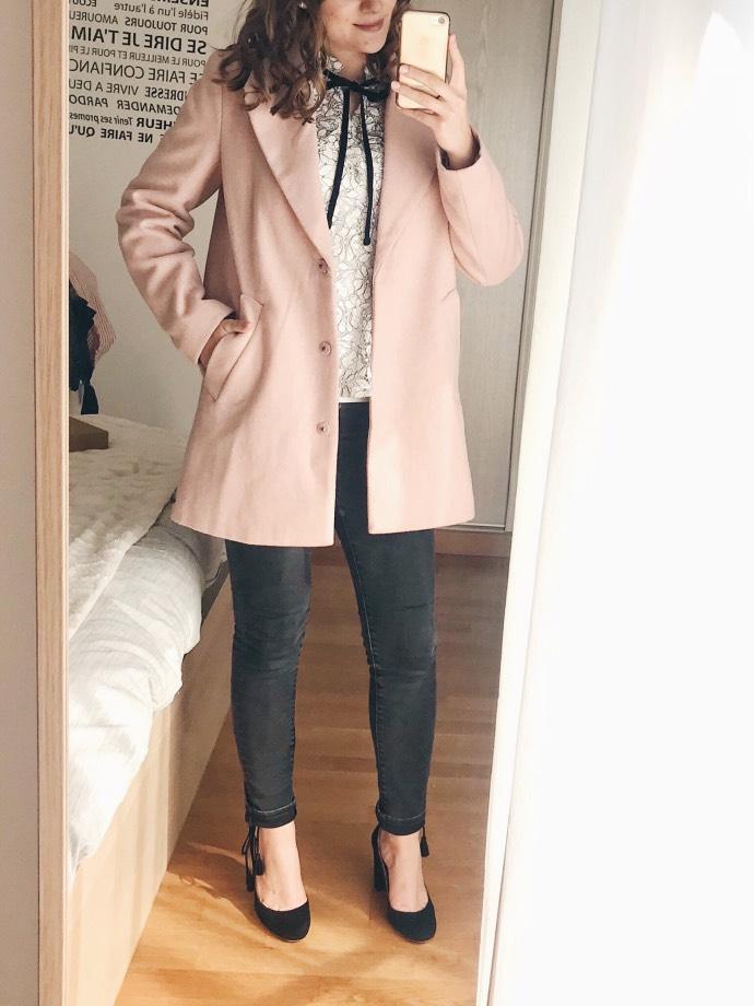 Mon avis sur Lookiero - Blog Mangue Poudrée - Blog beauté, mode & lifestyle 03