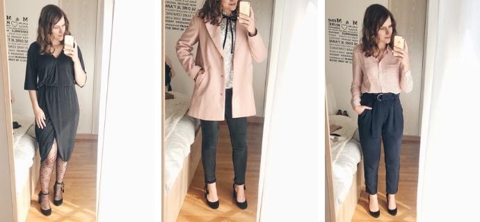 Mon avis sur Lookiero - Blog Mangue Poudrée - Blog beauté, mode & lifestyle 04