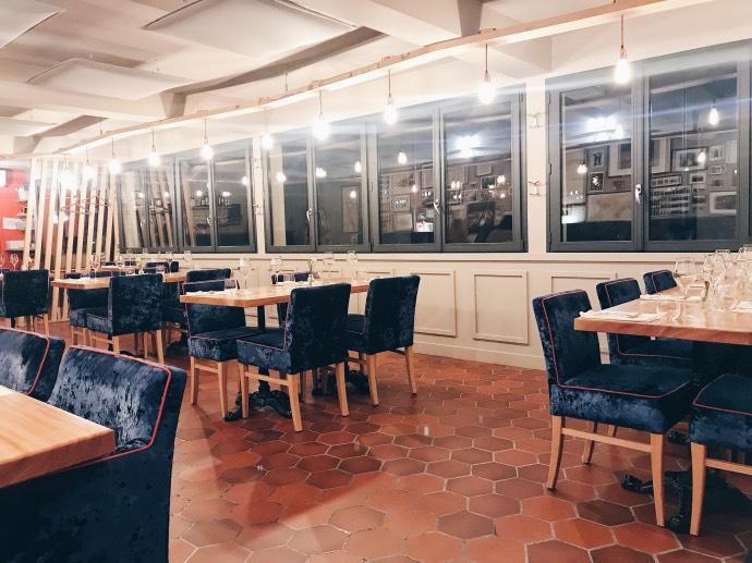Le-Vendangeoir-Vertus-Bonnes-adresses-à-Reims-Blog-Mangue-Poudrée-Blog-beauté-Lifestyle-09