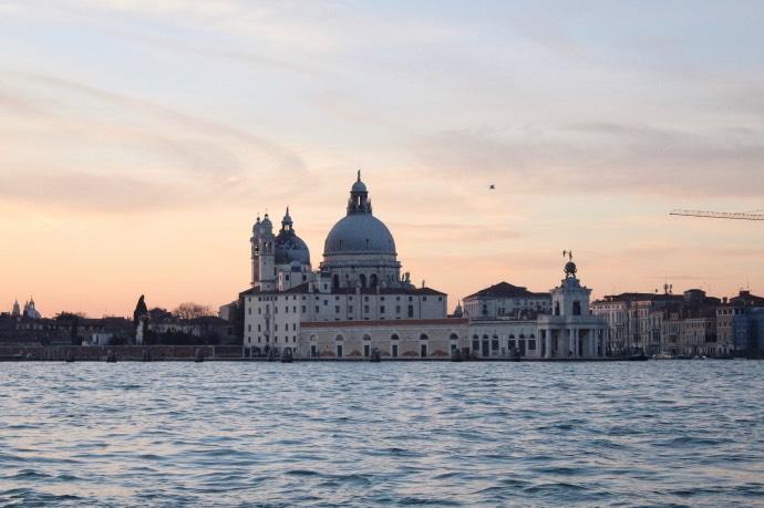 Que faire à Venise en 3 jours - City guide - Blog Mangue Poudrée - Blog beauté, voyage et lifestyle à reims - 02