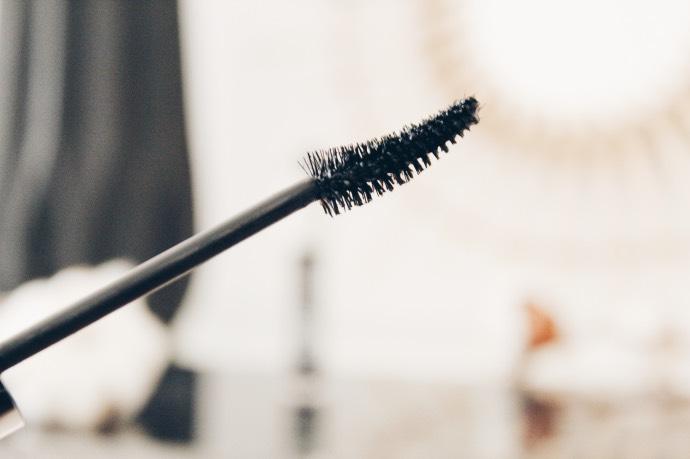 Avis Snapscara de Maybelline - mascara démaquillage à l'eau - Blog Mangue Poudrée - Blog beauté, voyage et lifestyle à Reims - 01