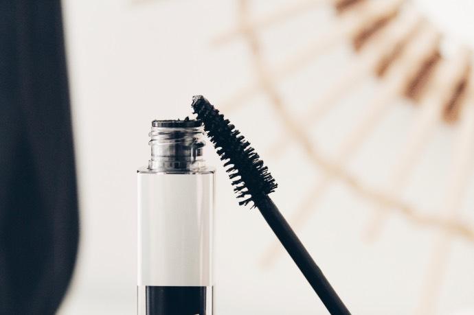Avis Snapscara de Maybelline - mascara démaquillage à l'eau - Blog Mangue Poudrée - Blog beauté, voyage et lifestyle à Reims - 02