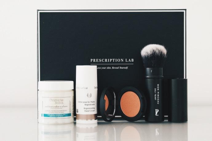 avis prescription lab février 2019 contenu - Blog Mangue Poudrée - Blog beauté, mode et lifestyle à Reims - 02