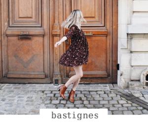 Bastignes 01
