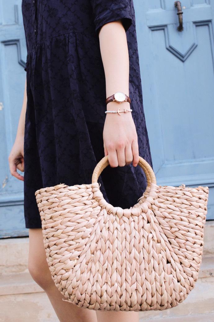 Broderies anglaises Lookiero avis - Blog Mangue Poudrée - Blog beauté, mode et lifestyle à Reims et Paris - 08