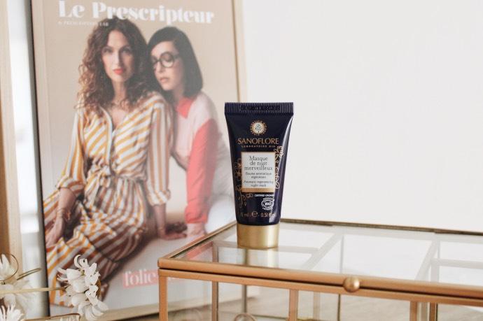 Prescription Lab X Modetrotter avril 2019 - Blog Mangue Poudrée - Blog beauté & lifestyle à Reims et Paris - 03