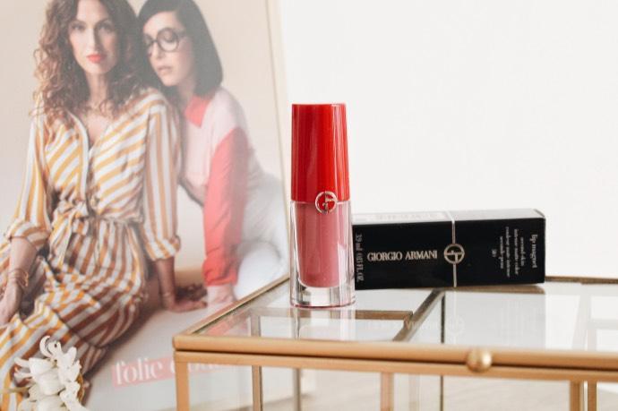 Prescription Lab X Modetrotter avril 2019 - Blog Mangue Poudrée - Blog beauté & lifestyle à Reims et Paris - 04