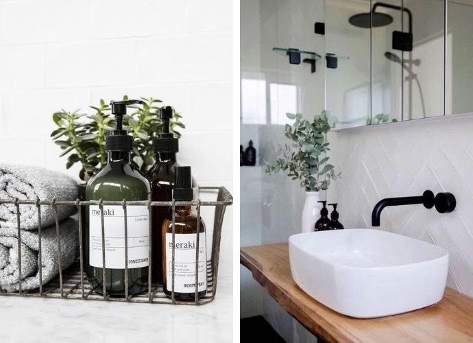 Rénovation de notre salle de bain _ inspirations & projet - Blog Mangue Poudrée - Blog beauté & lifestyle à Reims & Paris - 03