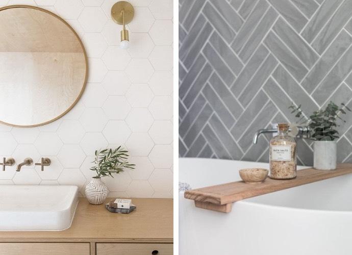 Rénovation de notre salle de bain _ inspirations & projet - Blog Mangue Poudrée - Blog beauté & lifestyle à Reims & Paris - 04