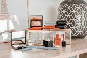 Collection Givenchy été 2019 solar pulse avis swatch - Blog Mangue Poudrée - Blog beauté & lifestyle à Reims et Paris - 01