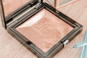 Collection Givenchy été 2019 solar pulse avis swatch - Blog Mangue Poudrée - Blog beauté & lifestyle à Reims et Paris - 07