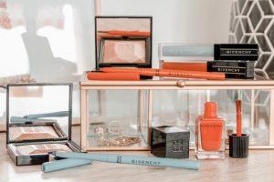Collection Givenchy été 2019 solar pulse avis swatch - Blog Mangue Poudrée - Blog beauté & lifestyle à Reims et Paris - 13