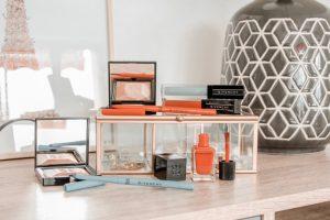 Collection Givenchy été 2019 solar pulse avis swatch - Blog Mangue Poudrée - Blog beauté & lifestyle à Reims et Paris - 14