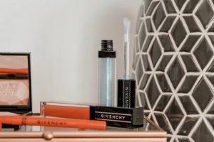 Collection Givenchy été 2019 solar pulse avis swatch - Blog Mangue Poudrée - Blog beauté & lifestyle à Reims et Paris - 15