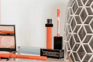 Collection Givenchy été 2019 solar pulse avis swatch - Blog Mangue Poudrée - Blog beauté & lifestyle à Reims et Paris - 16