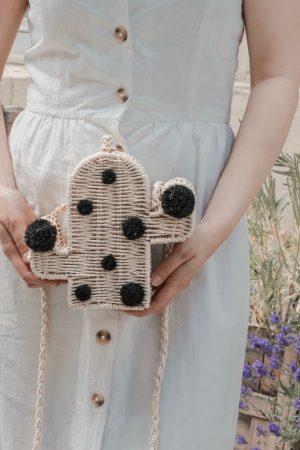 Must have été 2019 robe longue en lin blanche espadrilles castaner - Blog Mangue Poudrée - Blog beauté et mode à reims blogueuse influenceuse instragrammeuse - 03