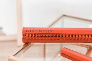 Liner et mascara Disturbia Givenchy avis revue - Blog Mangue Poudrée - Blog beauté et lifestyle à Reims Influenceuse - 08
