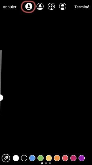 10 idées de stories créatives à réaliser avec Instagram - 2 photos sur la même story -Blog Mangue Poudrée Blog beauté et lifestyle à reims Paris influenceuse 02