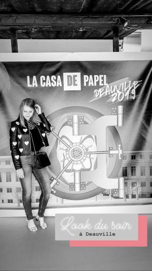 10 idées de stories créatives à réaliser avec Instagram - créer une boite de couleur -Blog Mangue Poudrée Blog beauté et lifestyle à reims Paris influenceuse 04