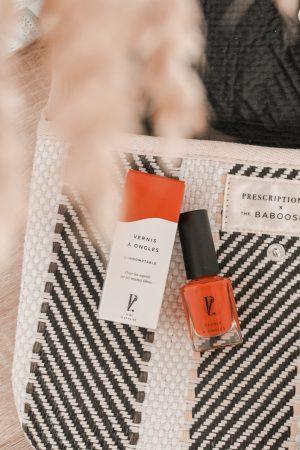 Avis Prescription Lab x The Babooshka box beauté août 2019 code promo - Blog Mangue Poudrée - Blog Beauté et lifestyle à reims (5)