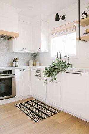 Rénovation de notre cuisine - projet et inspirations + concours Lapeyre 500 euros de bon d'achat à gagner - Blog Mangue Poudrée - Blog beauté et lifestyle à Reims (3)