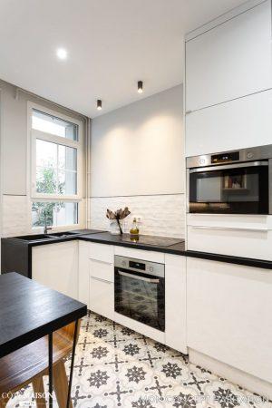 Rénovation de notre cuisine - projet et inspirations + concours Lapeyre 500 euros de bon d'achat à gagner - Blog Mangue Poudrée - Blog beauté et lifestyle à Reims (4)