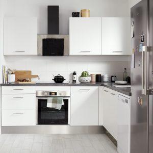 Rénovation de notre cuisine - projet et inspirations + concours Lapeyre 500 euros de bon d'achat à gagner - Blog Mangue Poudrée - Blog beauté et lifestyle à Reims (8)