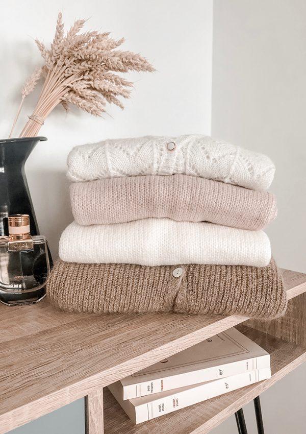 Les 5 petites choses #8 palette d'automne - Blog Mangue Poudrée - Blog beauté, mode et lifestyle à Reims influenceuse