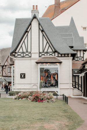 Que faire à Deauville et Trouvuille en 1 week-end ? - Blog Mangue Poudrée - Blog beauté et lifestyle à Reims Paris influenceuse 02