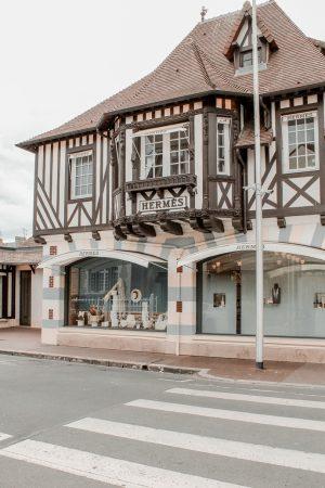 Que faire à Deauville et Trouvuille en 1 week-end ? - Blog Mangue Poudrée - Blog beauté et lifestyle à Reims Paris influenceuse 03