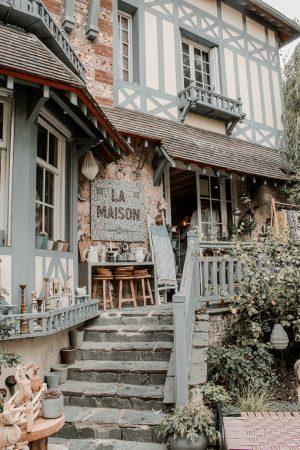 Que faire à Deauville et Trouvuille en 1 week-end ? - Blog Mangue Poudrée - Blog beauté et lifestyle à Reims Paris influenceuse 06