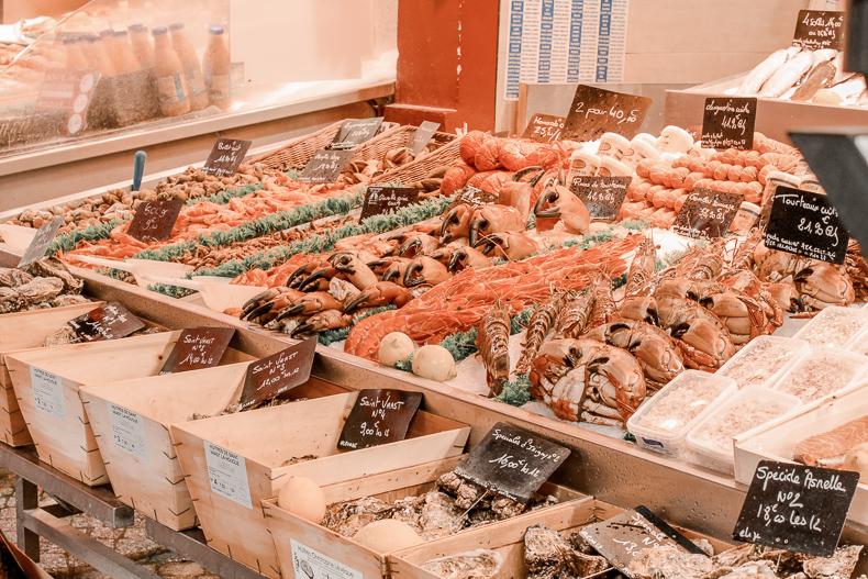 Que faire à Deauville et Trouvuille en 1 week-end ? - Blog Mangue Poudrée - Blog beauté et lifestyle à Reims Paris influenceuse 19