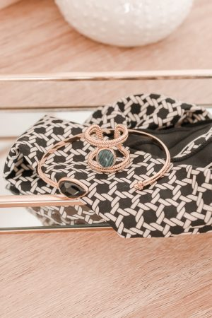 Avis Box Emma & Chloé Octobre 2019 contenu - Blog Mangue Poudrée - Blog beauté, mode et lifestyle à Reims Paris Influenceuse - 01