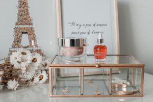 Avis élixir précieux 5 Mondes et crème riche de jeunesse - Blog Mangue Poudrée - Blog beauté et lifestyle à Reims Influenceuse - 03