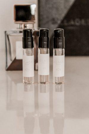 Avis Sillages Paris parfum personnalisé sur-mesure - Blog Mangue Poudrée - Blog beauté, mode et lifestyle à Reims et Paris influenceuse - 08