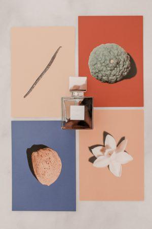 Avis Sillages Paris parfum personnalisé sur-mesure - Blog Mangue Poudrée - Blog beauté, mode et lifestyle à Reims et Paris influenceuse - 09