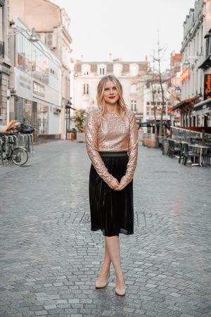 Bilan 2019 et mes projets pour 2020 - Blog Mangue Poudrée - Blog mode et lifestyle à Paris et Reims - 03
