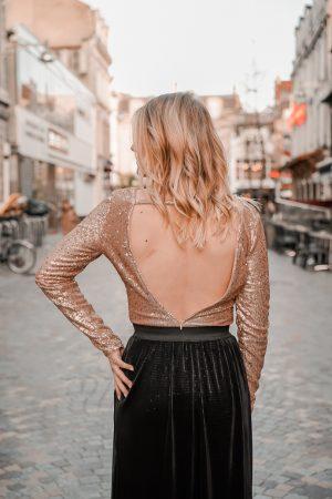 Bilan 2019 et mes projets pour 2020 - Blog Mangue Poudrée - Blog mode et lifestyle à Paris et Reims - 04