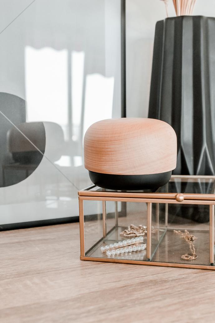 Mon avis sur la box Morphée méditer pour mieux dormir - Blog Mangue Poudrée - Blog mode et lifestyle - influenceuse paris reims - 02