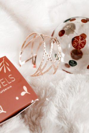 avis contenu Beautiful Box de décembre 2019 - Blog Mangue Poudrée - Blog mode et lifestyle à Reims - 02
