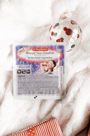 avis contenu Beautiful Box de décembre 2019 - Blog Mangue Poudrée - Blog mode et lifestyle à Reims - 09