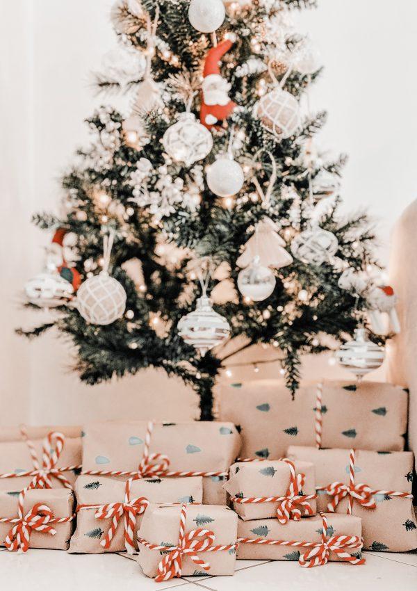Plus de 50 idées de cadeaux de Noël pour homme