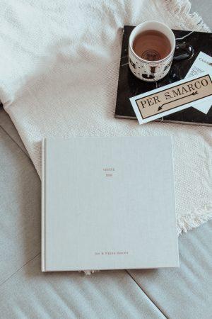 Avis album photo Rosemood - Blog Mangue Poudrée - Blog mode et lifestyle à Reims Influenceuse Paris - 1