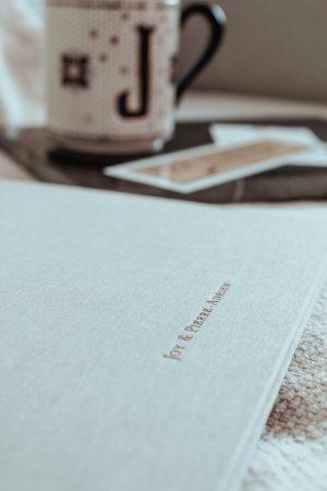 Avis album photo Rosemood - Blog Mangue Poudrée - Blog mode et lifestyle à Reims Influenceuse Paris - 3