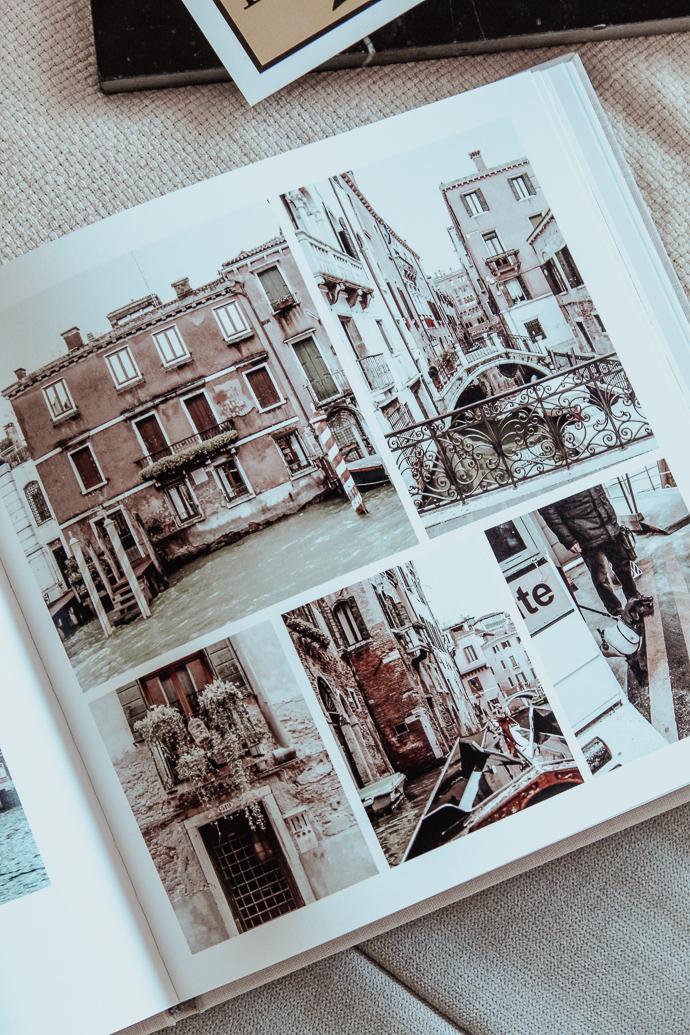 Avis album photo Rosemood - Blog Mangue Poudrée - Blog mode et lifestyle à Reims Influenceuse Paris - 6